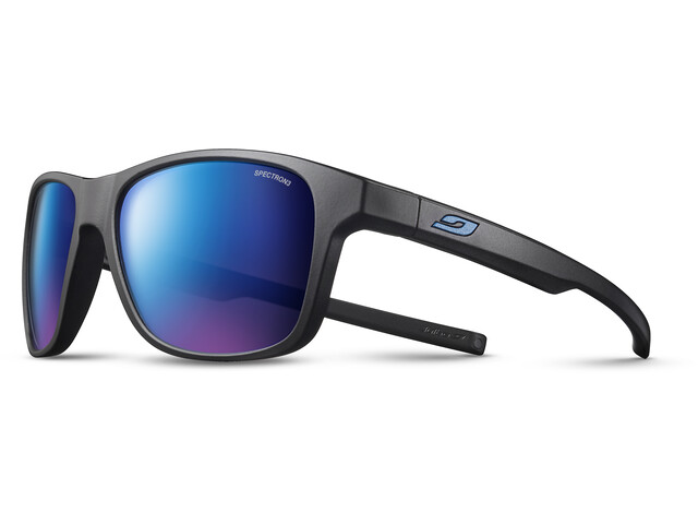 Julbo Cruiser Spectron 3CF Sunglasses matt black
